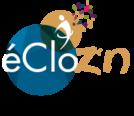 Lien Centre éCloz'n