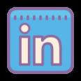 Lien LinkedIn
