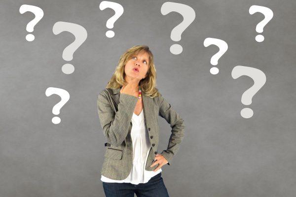 Hypnose Foire aux questions
